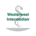Westerweel Intermediair B.V.